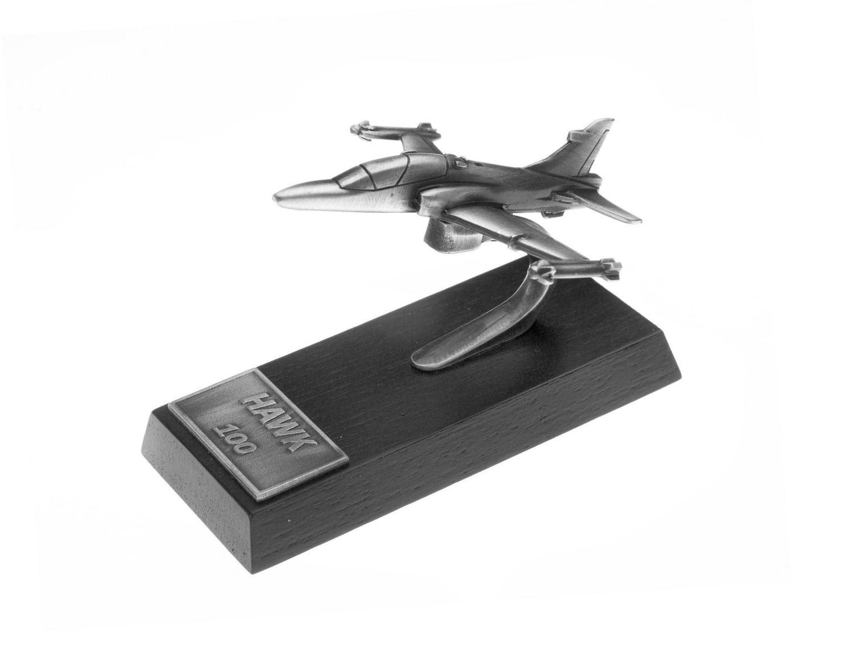 Hawk 100 Desk Model