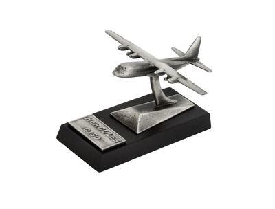 C130 Hercules 'Fat Albert' Desk Model