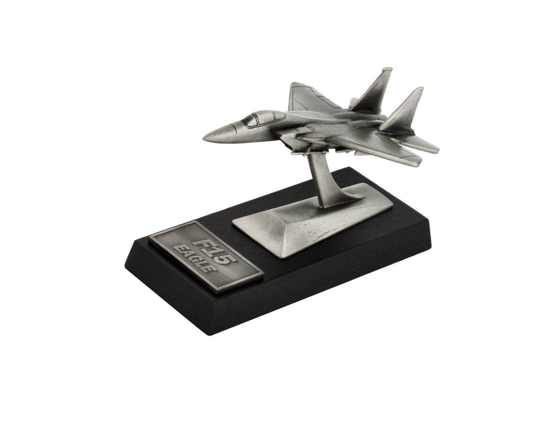 F15 Eagle Desk Model