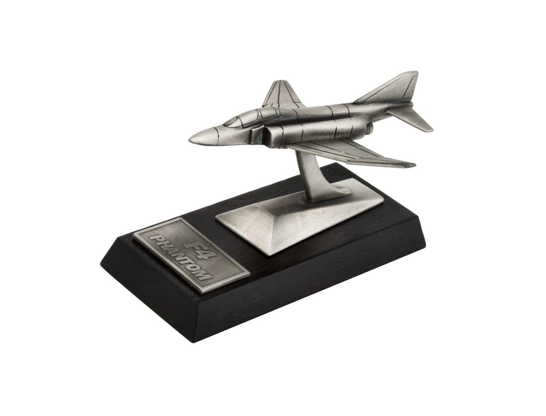 F4 Phantom II Desk Model