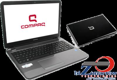 HP Compaq core 2duo, 250HDD, 3GB RAM, 14.0 Screen