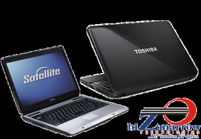 Toshiba Satellite dual core, 160 HDD, 2GB RAM 15.4 SCREEN