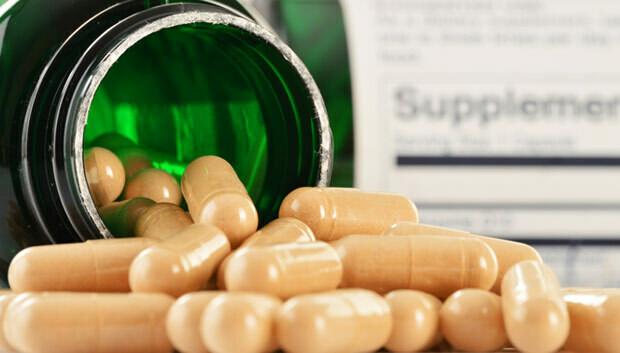 Vitamin D3 5000 IU 90 kapsula