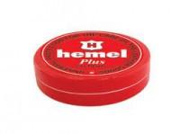 Hemel - krema za kožnu galanteriju (40 ml, 200 ml)