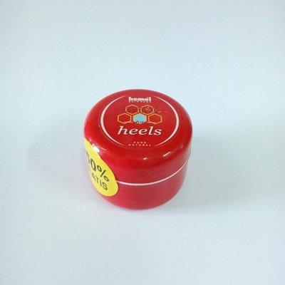 Hemel-krema  za pete 45 ml