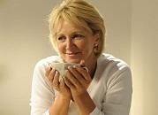 Herbateria - Set za lečenje čira na želucu