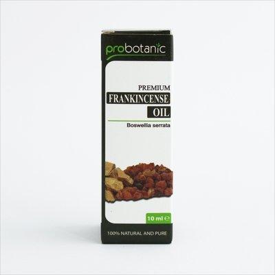 Probotanic Ulje tamjana 10 ml