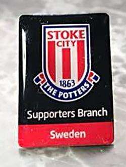 Pin PIN01