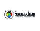 Promocity Tours