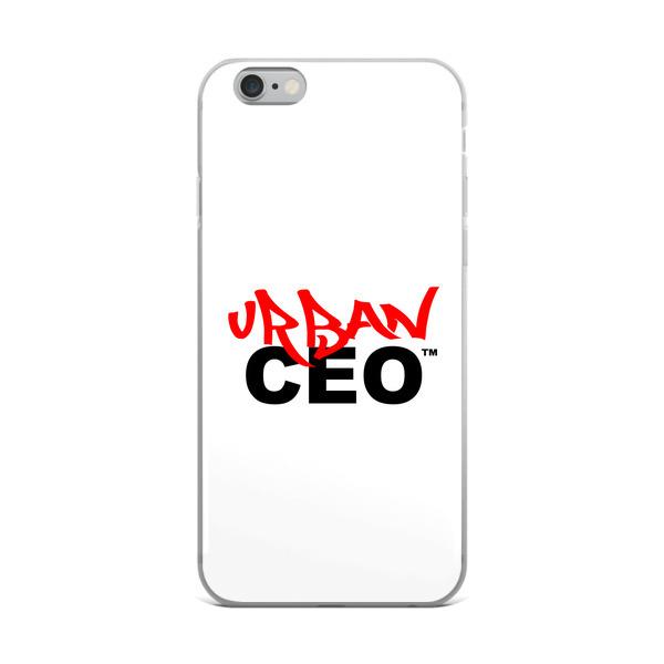 iPhone Case 00013