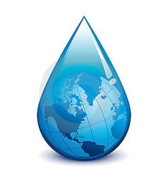Global Water Treatment Chemicals