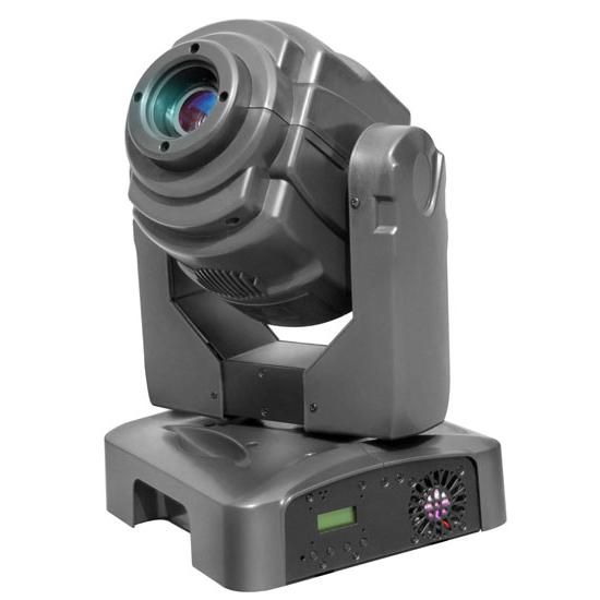 Chauvet Q-Spot™ 260-LED