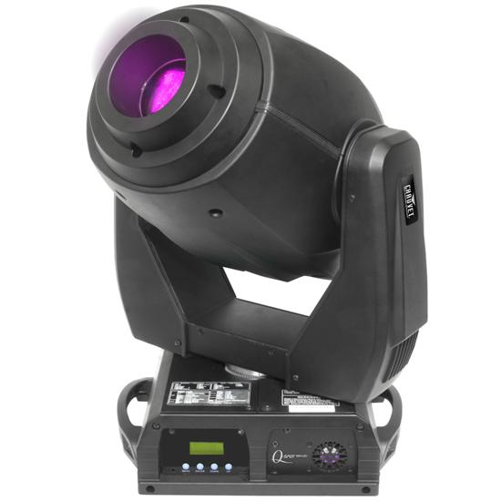 Chauvet Q-Spot 560-LED