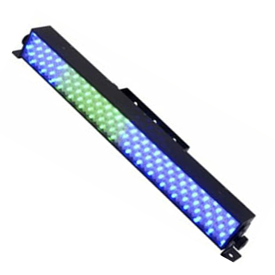 Blockbuster 6 - Led Battens