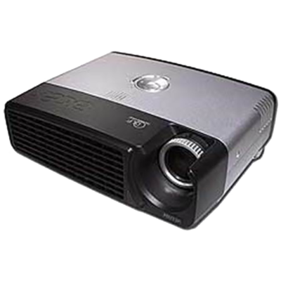 ACER PD113P DLP projector