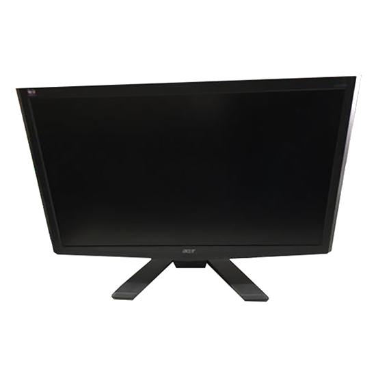 Acer X233H VGA