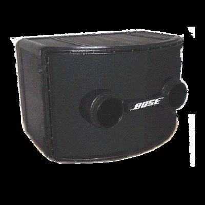 Bose Speakers 802 pair