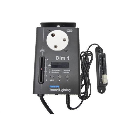 STRAND Dimmer-115A2 (DIM1)