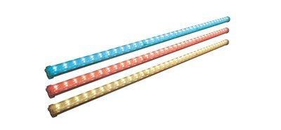 ChromaStrip 25 Series Luminaires