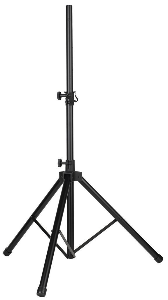 Light weight strong speaker stands