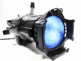 ETC Lustr 2 LED Profile