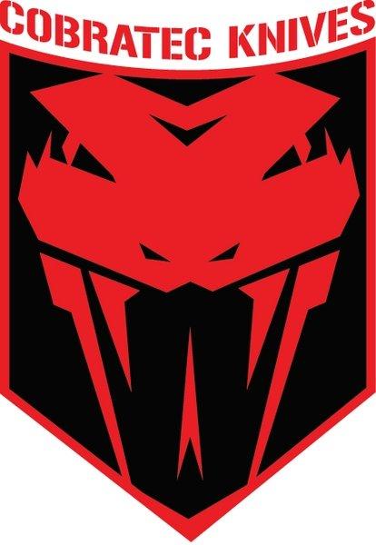 Image result for cobratec knife logo
