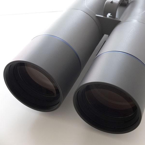 APM 100 mm ED-Apo 90° Großfernglas 1,25''