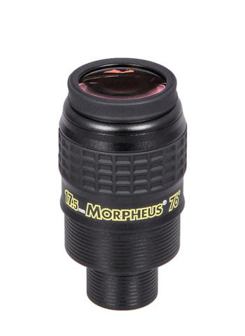 Morpheus Okular 17,5 mm, 76° WW 00020