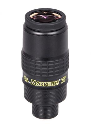 Morpheus Okular 4,5 mm, 76° WW