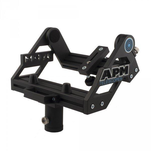 APM Gabel-Montierung für Großferngläser 00046