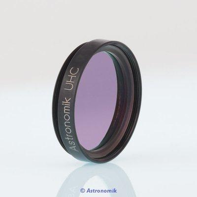Astronomik UHC-Filter