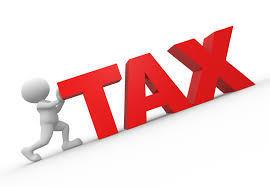 Sole Trader Tax Return