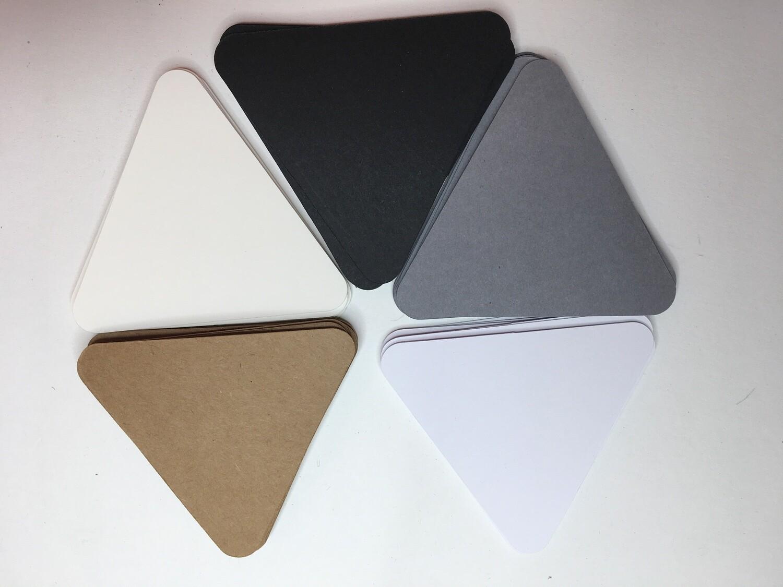 3Z Tiles Multi-Pack 5 Colors