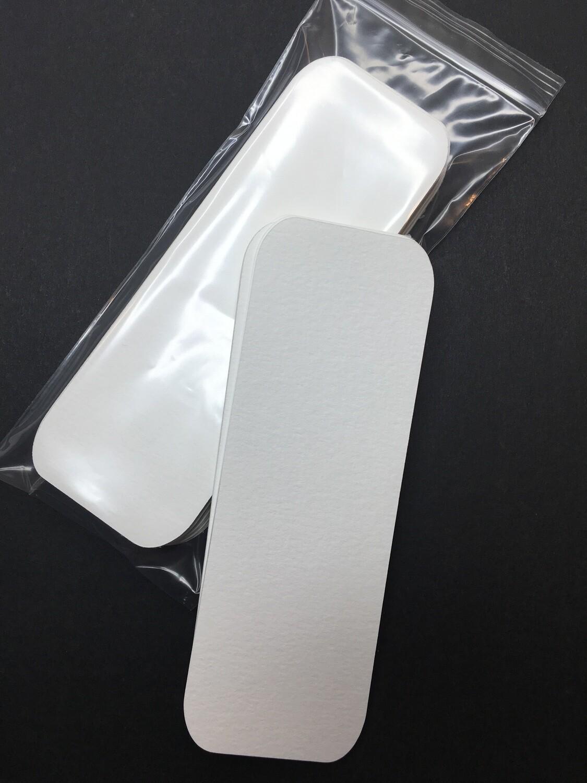 30-Bookmarks 2 x 5.75