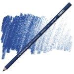 Prismacolor Denim Blue Pencil