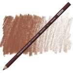 Prismacolor Terra Cotta Pencil