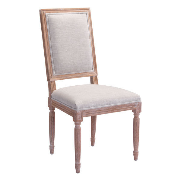 Cole Valley Dining Chair 98074-EB