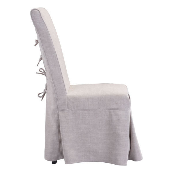 Dog Patch Dining Chair