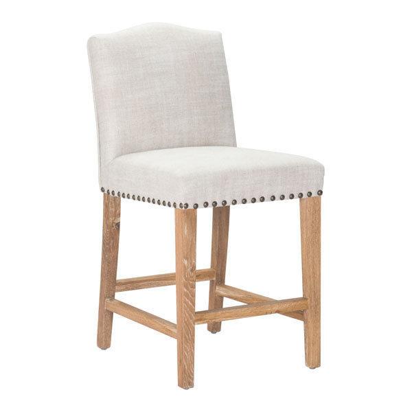 Pasadena Counter Height Chair 98601-EB