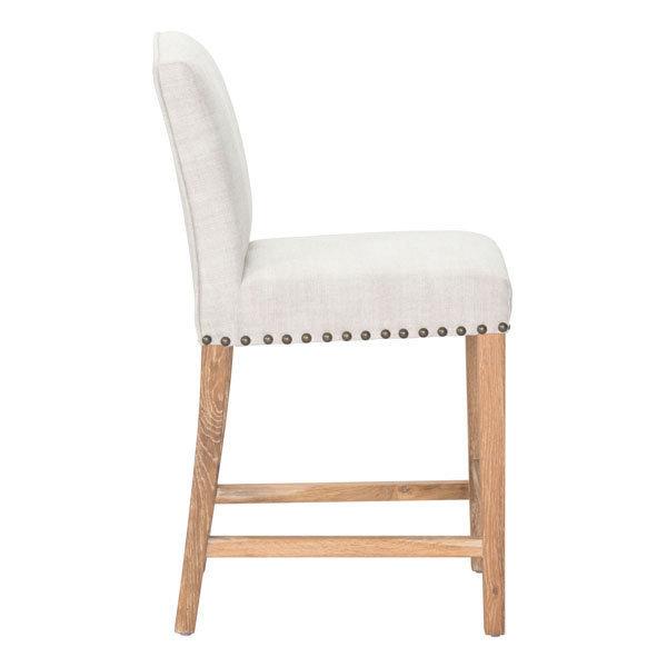 Pasadena Counter Height Chair