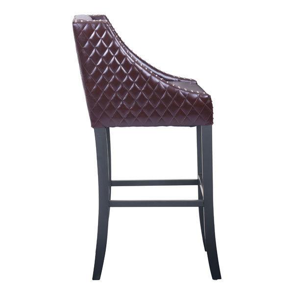 Santa Ana Bar Height Chair