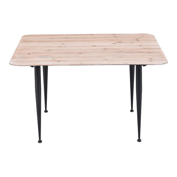 More Modern Retro Coffee Table