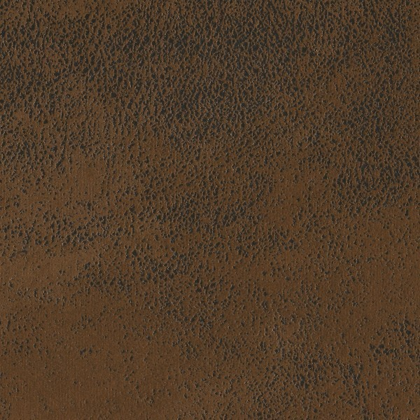 Mayflower Cocoa