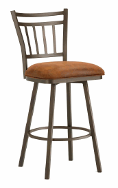 Emma Counter Stool in Inca 5603326
