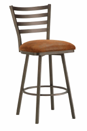 Tioga Counter Stool in Inca 5403326
