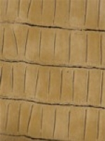 Everglade Sand Faux Leather