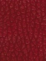 Scarlet Faux Leather