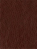 Outback Berry Faux Leather