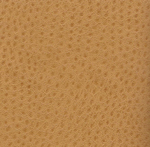 Outback Sand Faux Leather