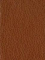 Rustico Clove Faux Leather
